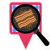 US Bacon Icon