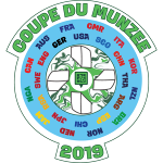 Coupe de Munzee Icon