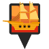 treasure_ship_special.png