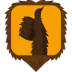 Werwolf Paw Icon