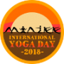 yoga_day_2018.png