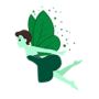 dryad_fairy.png
