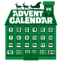 adventskalender_2018.png
