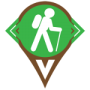 vierpunktnull:virtual_trail.png