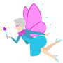 vierpunktnull:fairygodmother.png