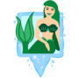 vierpunktnull:mermaid.png