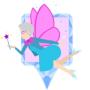 vierpunktnull:fairygodmother_physical.png
