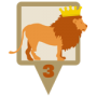 vierpunktnull:kingofthejungle.png