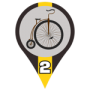 vierpunktnull:penny-farthingbike.png