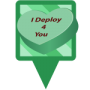 specials:candyheart_green_2019.png