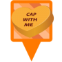 specials:candyheart_orange_2019.png