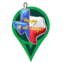 specials:texmas_2019_state_shaped_ornament.png