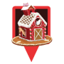 specials:texmas_2019_gingerbread_barn.png