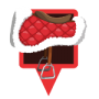 specials:texmas_2019_santas_saddle.png