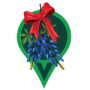 specials:texmas_2019_bluebonnet_mistletoes.png