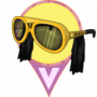 specials:20_20_vision:the_kings_sunglasses.png