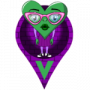specials:heartbreaker_green_virtual.png