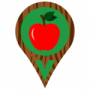 vierpunktnull:red_apple.png
