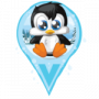 specials:babypenguin.png
