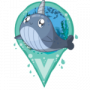 specials:babynarwhal.png