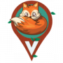 specials:camp_critter_fox_virtual.png