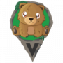 specials:camp_critter_bear_virtual.png