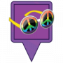 specials:20_20_vision:peace_glasses.png
