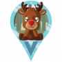 specials:reindeer_virtual_xmas_2020.png