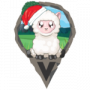 specials:alpaca_virtual_xmas_2020.png