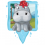 specials:hippo_physical_xmas_2020.png