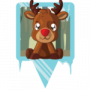 specials:reindeer_physical_xmas_2020.png
