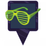 specials:20_20_vision:glowinthedark_glasses.png