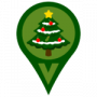 specials:christmaz_tree.png