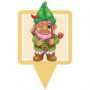 specials:garden_gnomes:archerygardengnome_physical.png