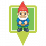 specials:garden_gnomes:gardengnome_physical.png