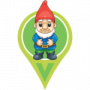 specials:garden_gnomes:gardengnome_virtual.png