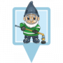 specials:garden_gnomes:icehockeygardengnome_physical.png