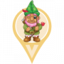 specials:garden_gnomes:archerygardengnome_virtual.png