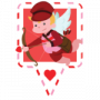 specials:specialdeliverycupid_physical.png
