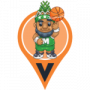 specials:garden_gnomes:basketballgardengnome_virtual.png